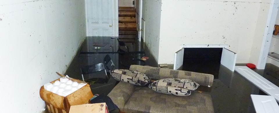 bigstock-Completely-flooded-basement-ne-45610405