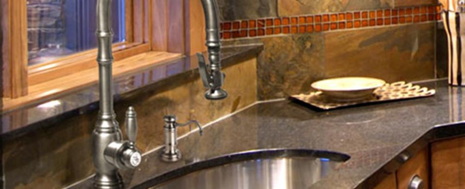 pulldown-faucet-trad456