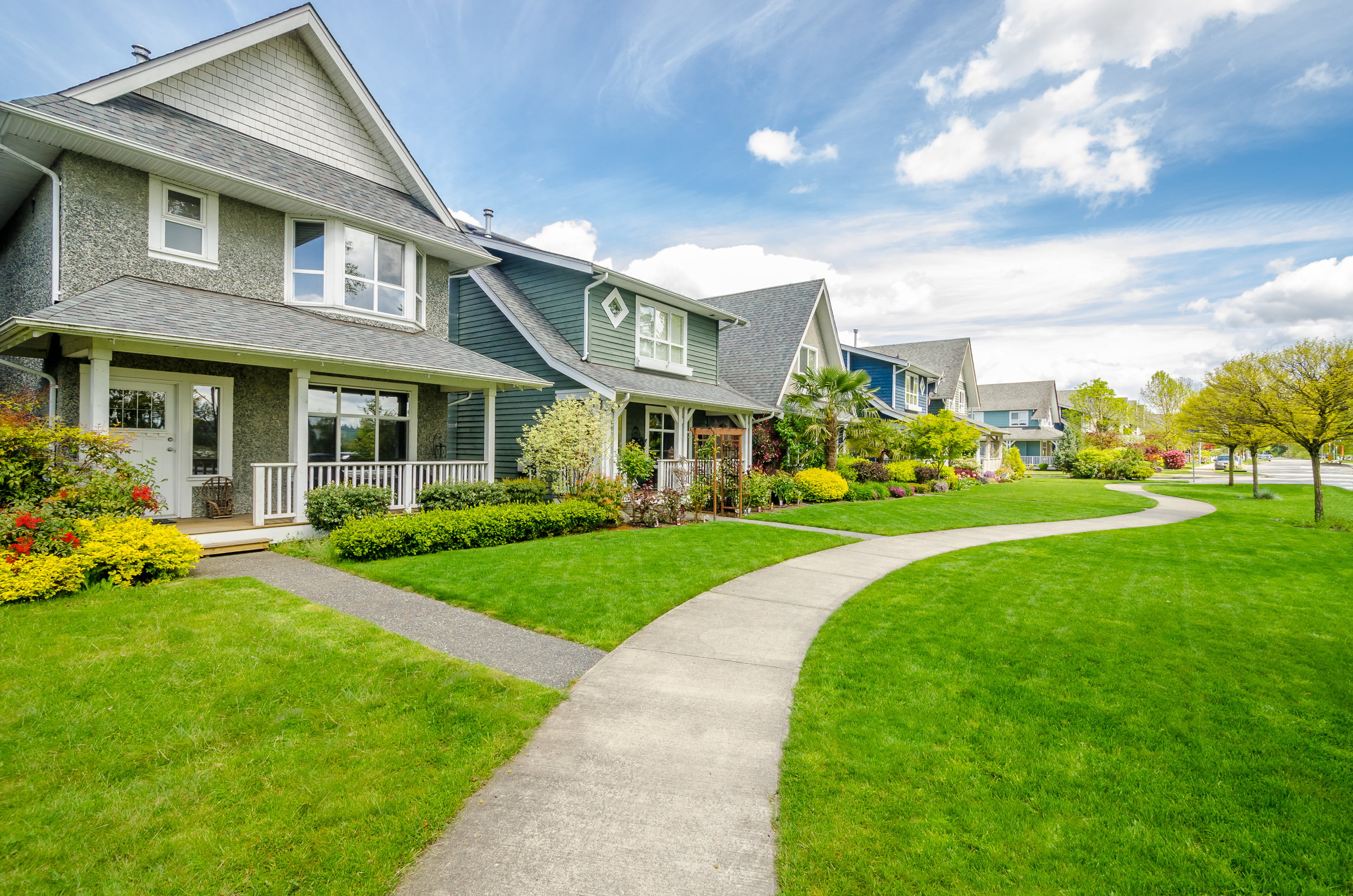 Owner Financing Homes For Sale Long Island Ny