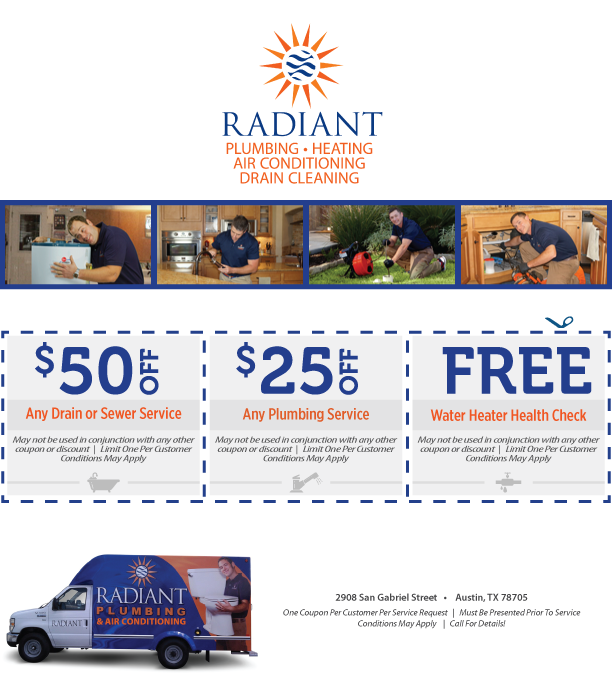 Radiant Deals