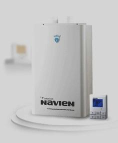 Navien-1_thumb