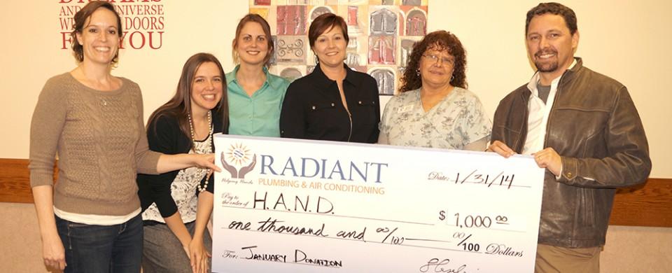 Radiant-HAND-960x390