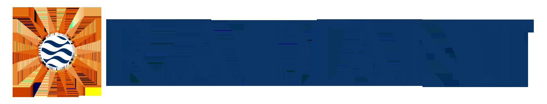 some logo