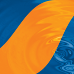 Radiant Brand Water Design