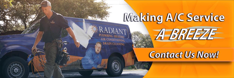 https://www.radiantplumbing.com/contact-radiant-plumbing/