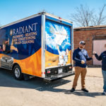 radiant hires 100 new employees in 2020
